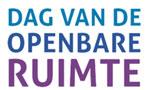 De Dag van de Openbare Ruimte Maastricht.jpg