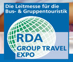 RDA Group Travel Expo Koln.jpg