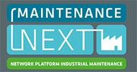 maintenance-ahoy-rotterdam-2019.jpg