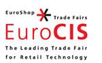 EuroCis-2019---exhibitionstands---standbouwers---beursstand.jpg