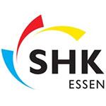 shk-2020-essen-standbouwers-exhibitions.jpg