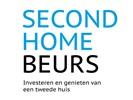 beursstand_of_standbouwer_Second_home.jpg