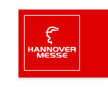 Hannovermesse.jpg