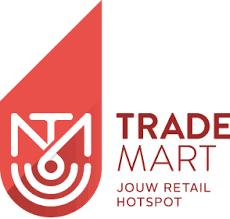 standbouwer_trade_mart_Voorjaarsbeurs_2017_Utrecht.png