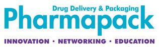 Pharmapack-Exhibitions-Paris-Expo-2019---standbouwers.jpg