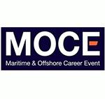 Maritime-Offshore-Career-Event-beurstand.jpg