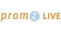 promzlive_logo_10364.png