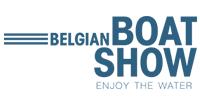 boat-logo.png