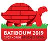 batibouw-2019---standbouw---beursstand---huren---kopen.jpg