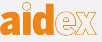 AidEx.jpg