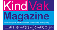 kindvak-magazine3.png