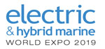 Electric & Hybrid Marine World expo.jpg