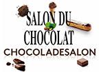 Chocoladesalon-brussel---Standbouwer--exhibitions.jpg