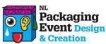 NL Packaging Event.jpg