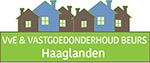 VvE_en_Vastgoedonderhoud_Beurs_Haaglanden.jpg