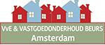 VvE_en_Vastgoedonderhoud_Beurs_Amsterdam_standbouwer.jpg