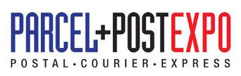 preview-gallery-beurskalender presentaties-50.jpg