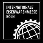 eisenwarenmesse-koln-standbouwers-beurzen..jpg