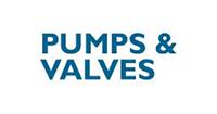standbouw_Pumpes_Valves_Rotterdam_Ahoy.png