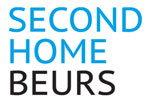 beurstands-standbouwer-januari-2019 (36) - Second Home Beurs, editie Maastricht.jpg