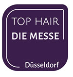 TOP-Hair-International-2019---standbouwers--exhibitions---dusseldorf.jpg