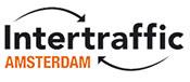 Intertraffic-2020---amsterdam---standbouw.jpg