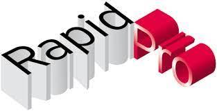 Rapid Pro.jpg