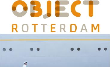 object_rotterdam_beurs_cruiseschip_ssrotterdam.jpg