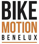 Bike-motion.jpg
