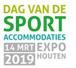 Dag-van-de-Sportaccomodaties-Houten-2019---standbouwers---exhibitions.jpg