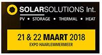 Solar-Solutions-Int-Haarlemmermeer-2018.jpg