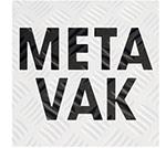 Metavak-hardenberg-2017-standbouwer.jpg