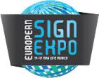 European Sign Expo.jpg