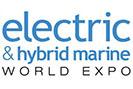 standbouw_Electric__Hybrid_Marine_World_expo_Amsterdam.jpg