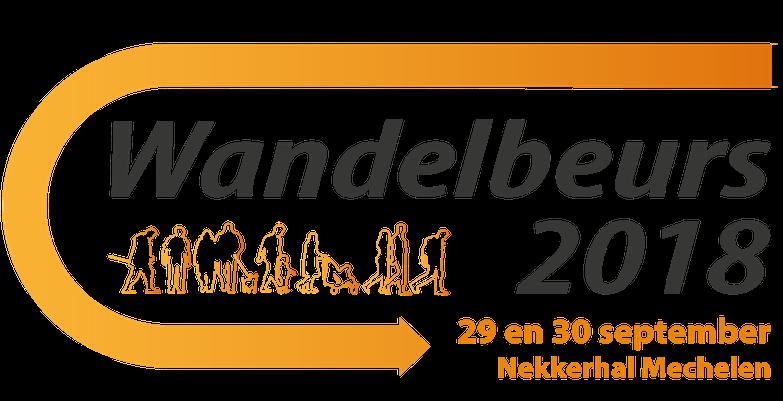 wandelbeurs-01.png