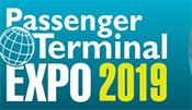 Passenger-Terminal-Expo-2019---standbouwers.jpg