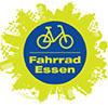 Fahrrad-Essen-2019---Standbouwer---Exhibitions---Messe.jpg
