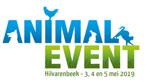 Animal Event.jpg