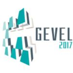 beursstand-standbouwer-Gevel_2017_Utrecht.jpg