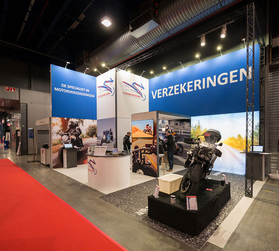 beursstand-op-motorbeurs-utrecht-2018---2019---standbouwers-exhibitions.jpg