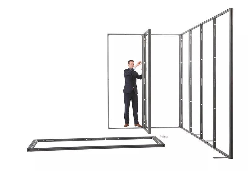 Choose self-build or professional build.jpg